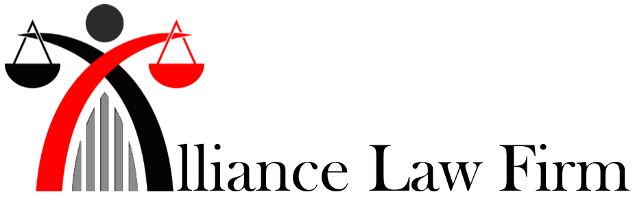 Alliance Law Firm