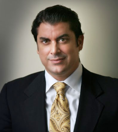 Otto Berges-Alliance Law Firm